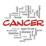 cancer_shutterstock_126144152