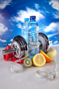 water_diet_shutterstock_110854037
