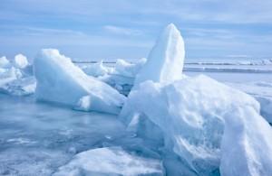 Ice_shutterstock_110698562