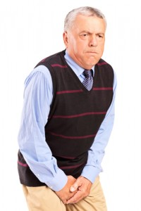 man_needs_to_pee_small_shutterstock_116050210