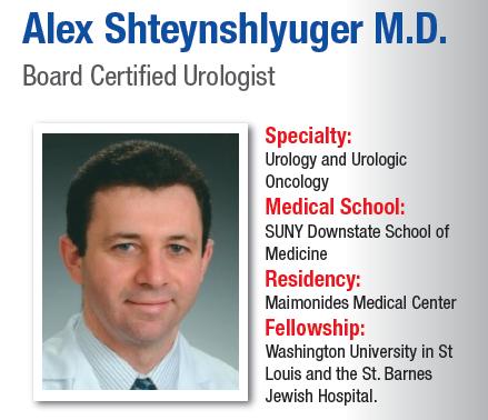 dralex-banner - Dr  Alex Shteynshlyuger - Top Urologist NYC